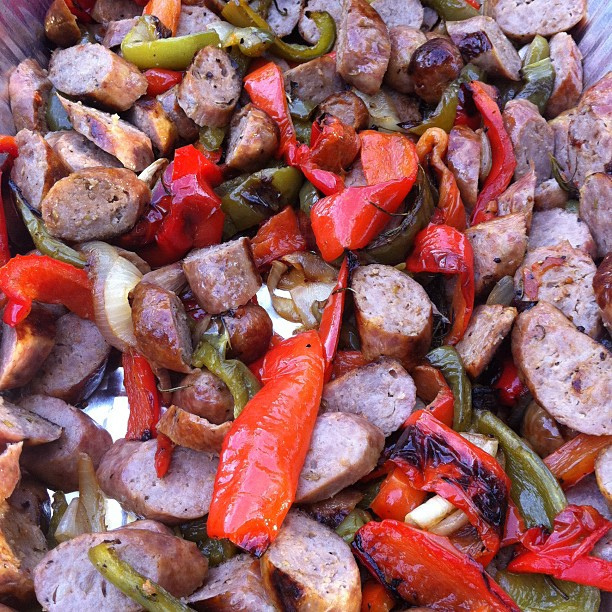 sausage and peppers.jpg