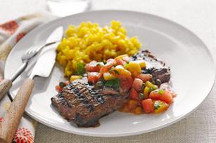 steak w mango jalapeno salsa.jpg