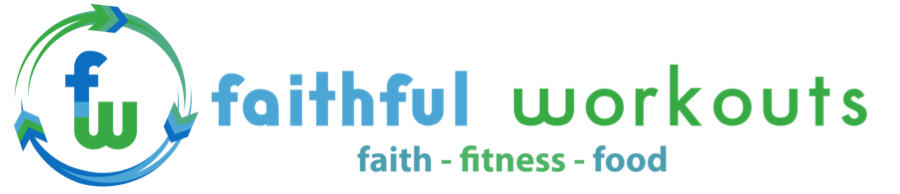 faithful-workouts_orig.png