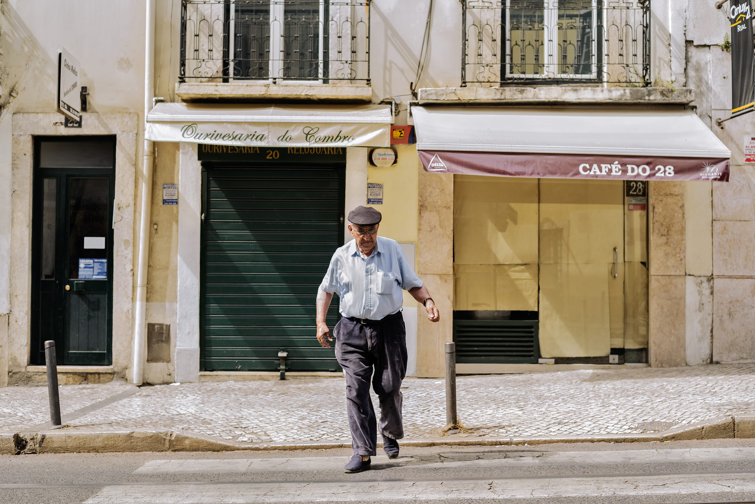 crosswalkman.jpg