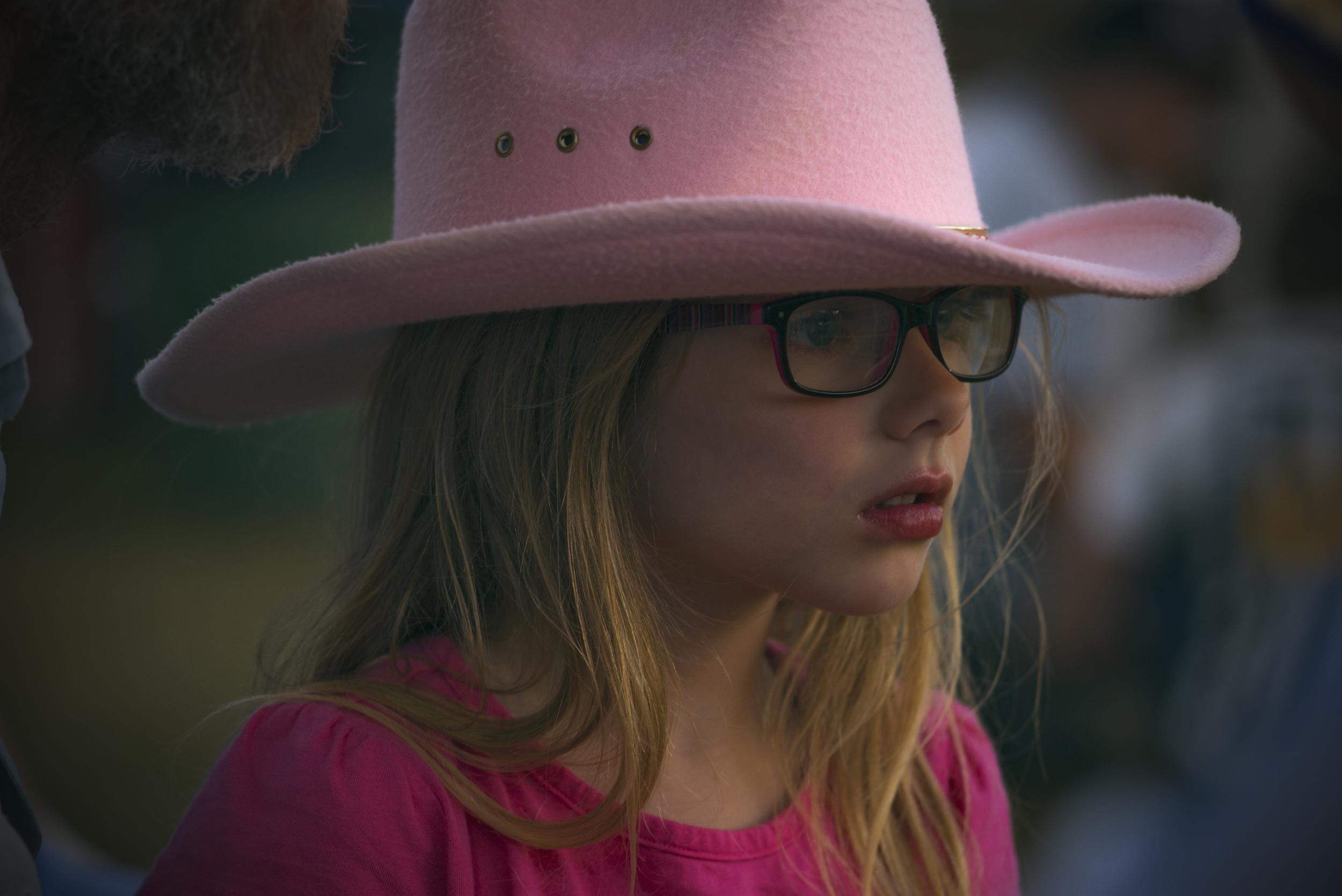 pinkhatgirl.jpg