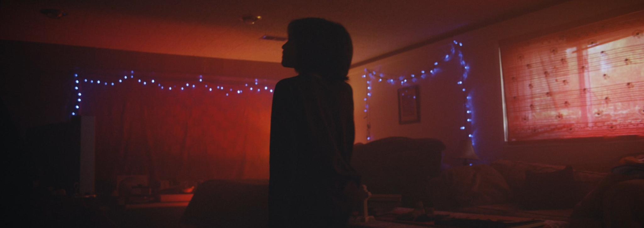 A Memory | Trailer