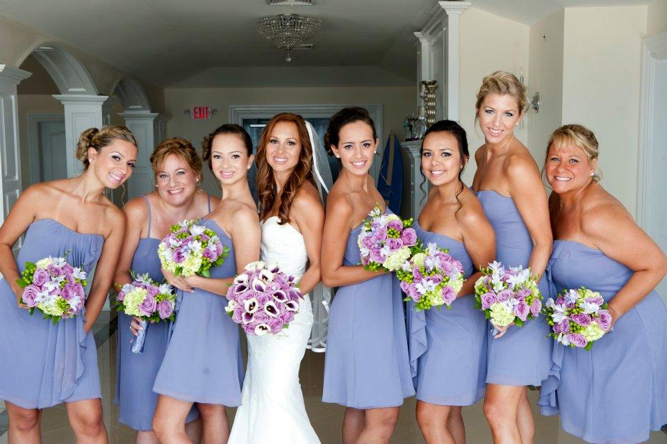Larisa and bridesmaides.jpg