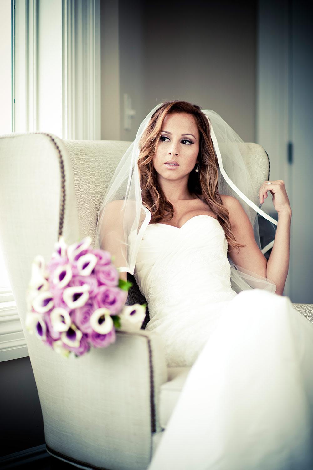 Larissa-bride-3.jpg