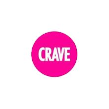 de_crave.png