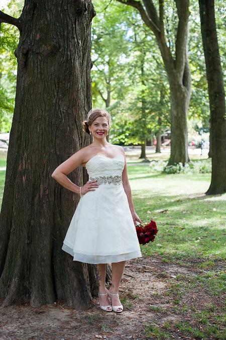 bridal-portrait-nyc-central-park[1].jpg
