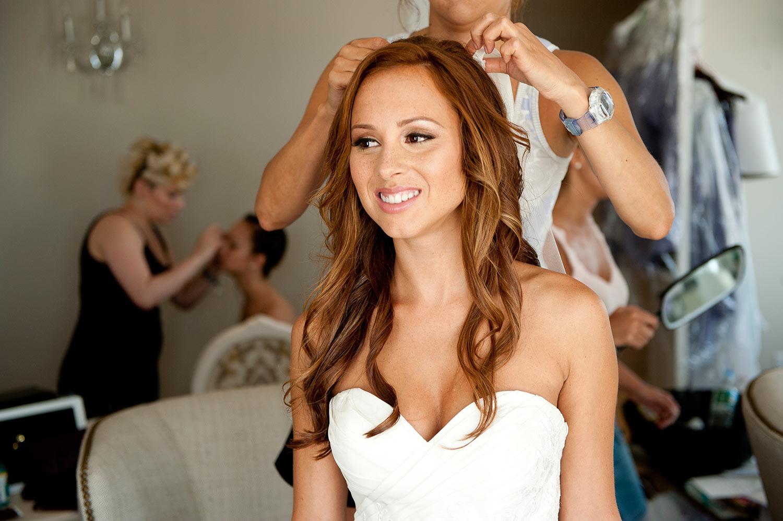 Larissa-bride.jpg