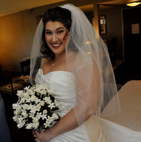 lauren bride.jpeg