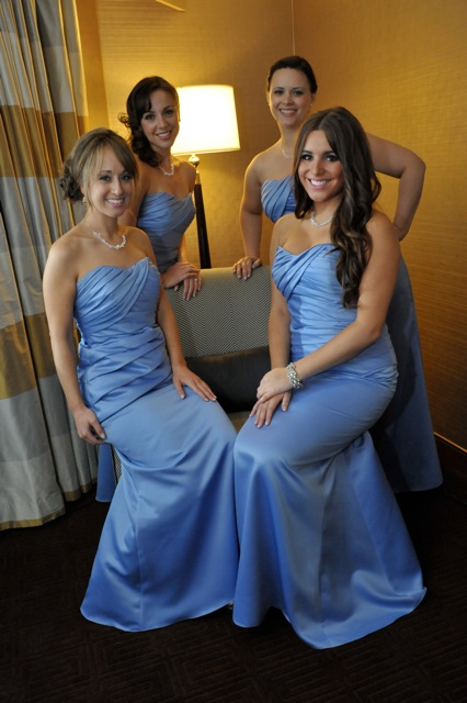 Lauren Bridemaids.jpeg