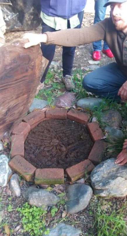 fladen-barrel-compost.jpg