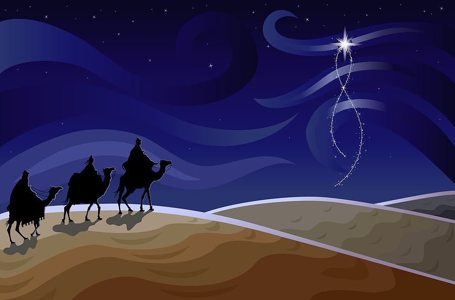 Three_Wise_Men_And_The_Star.jpg