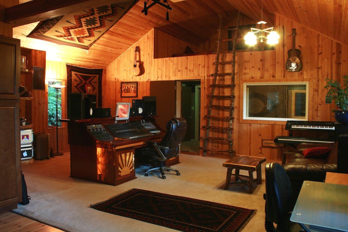Control room from entrance.jpg