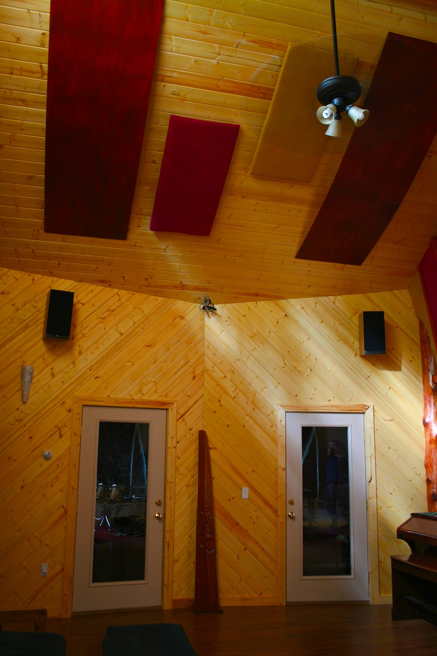 white room knotty pine.jpg