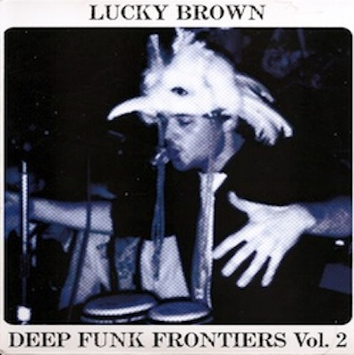Lucky Brown DFF FC resize1.jpg