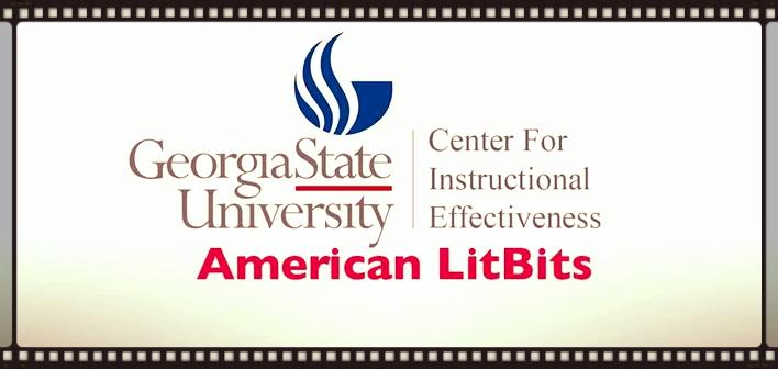 American_Lit_Bits_Cover