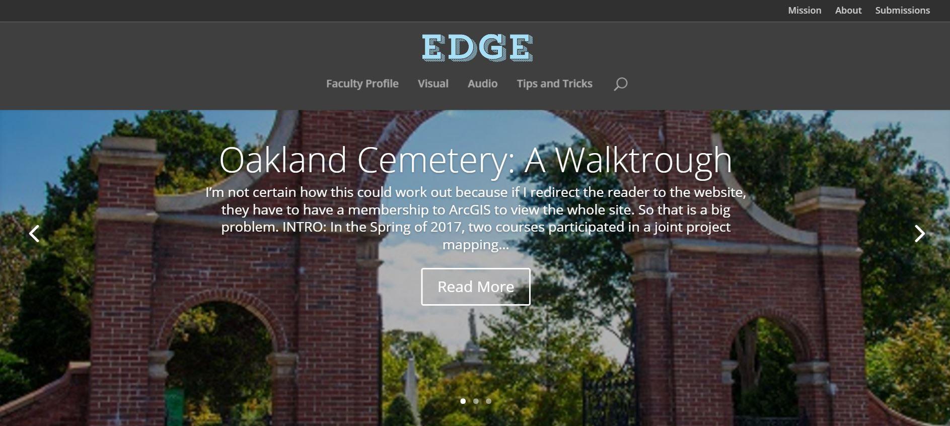 Edge-Magazine-early-pic