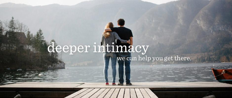 RECC_deeperintimacy.jpg