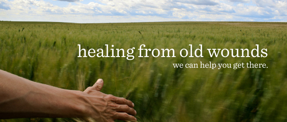 RECC_healing.jpg