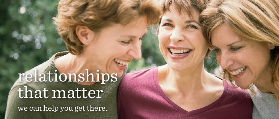 RECC_relationships.jpg