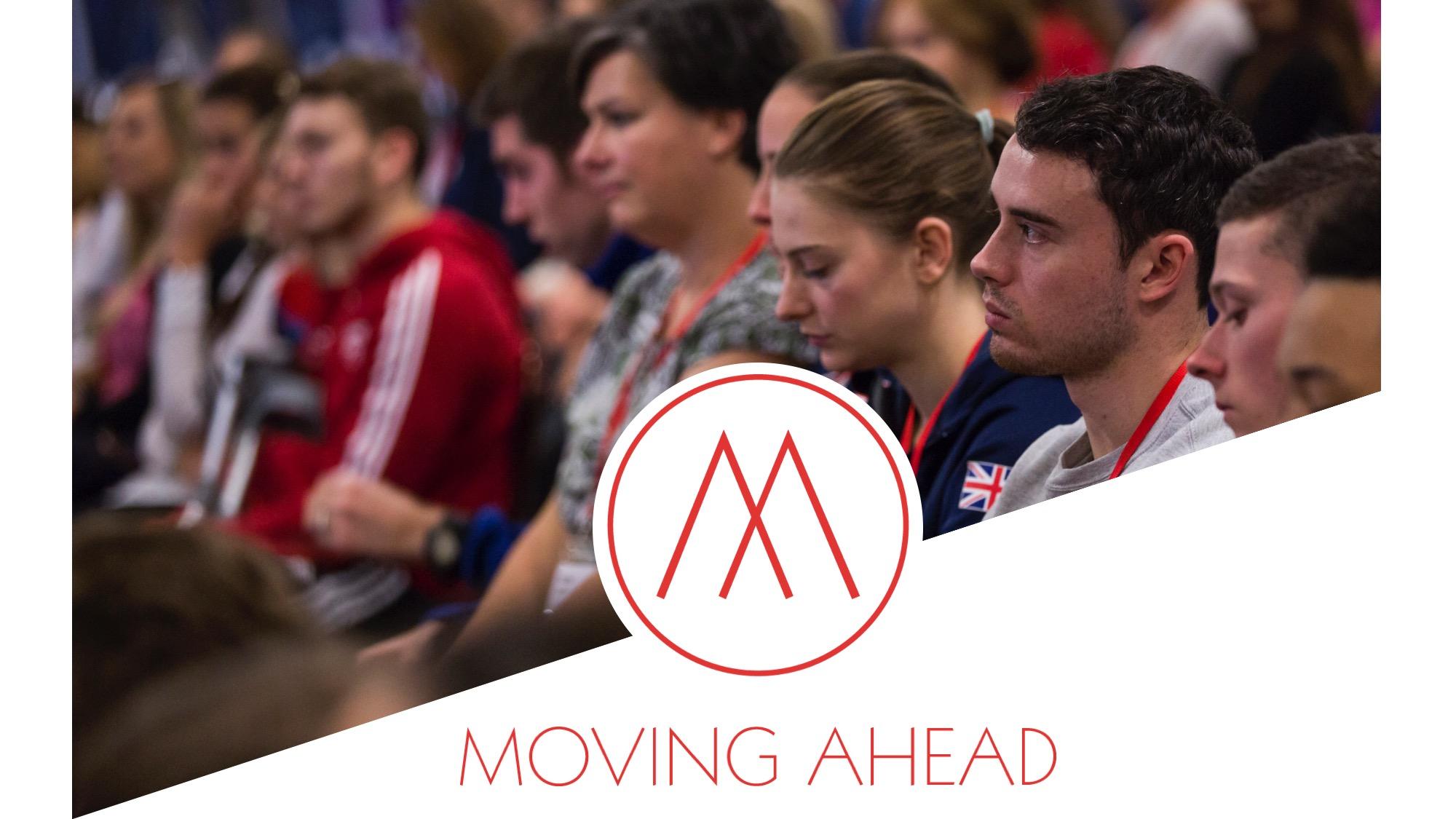 Moving Ahead Header Athlete.jpg