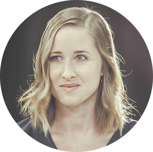 Lizzy Nichol   Founder and Director of Wellbeings UK