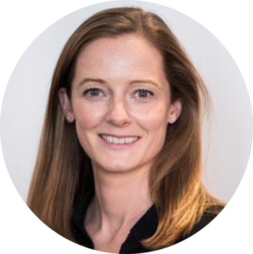 Helen Richardson-Walsh MBE   Olympic Gold Medalist, GB Women's Hockey,
