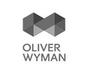 logo_0005_Layer 7.jpg