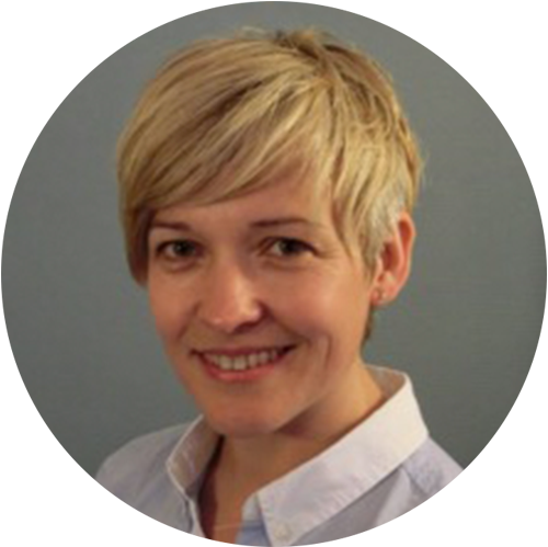 Dr Kate Goodger   Olympic performance psychologist