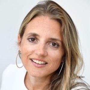 Rachel Vecht   Founder of Educating Matters