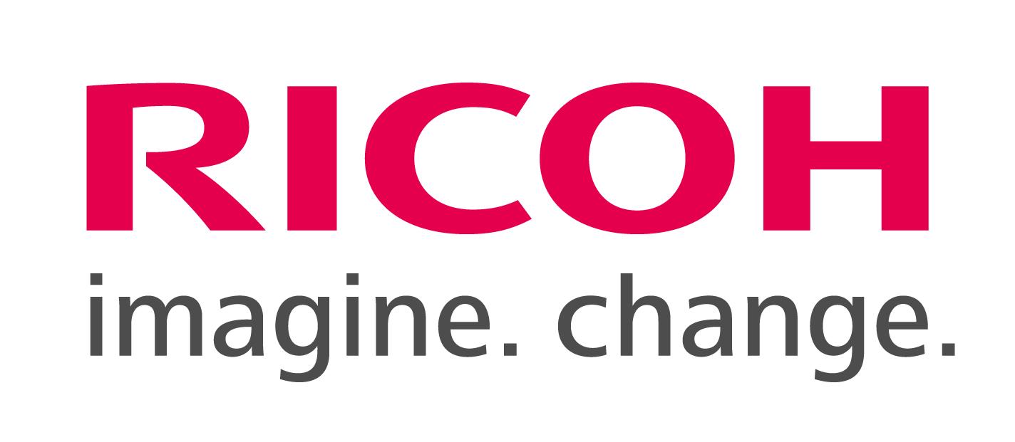 Ricoh Logo - High Resolution 2015.jpg