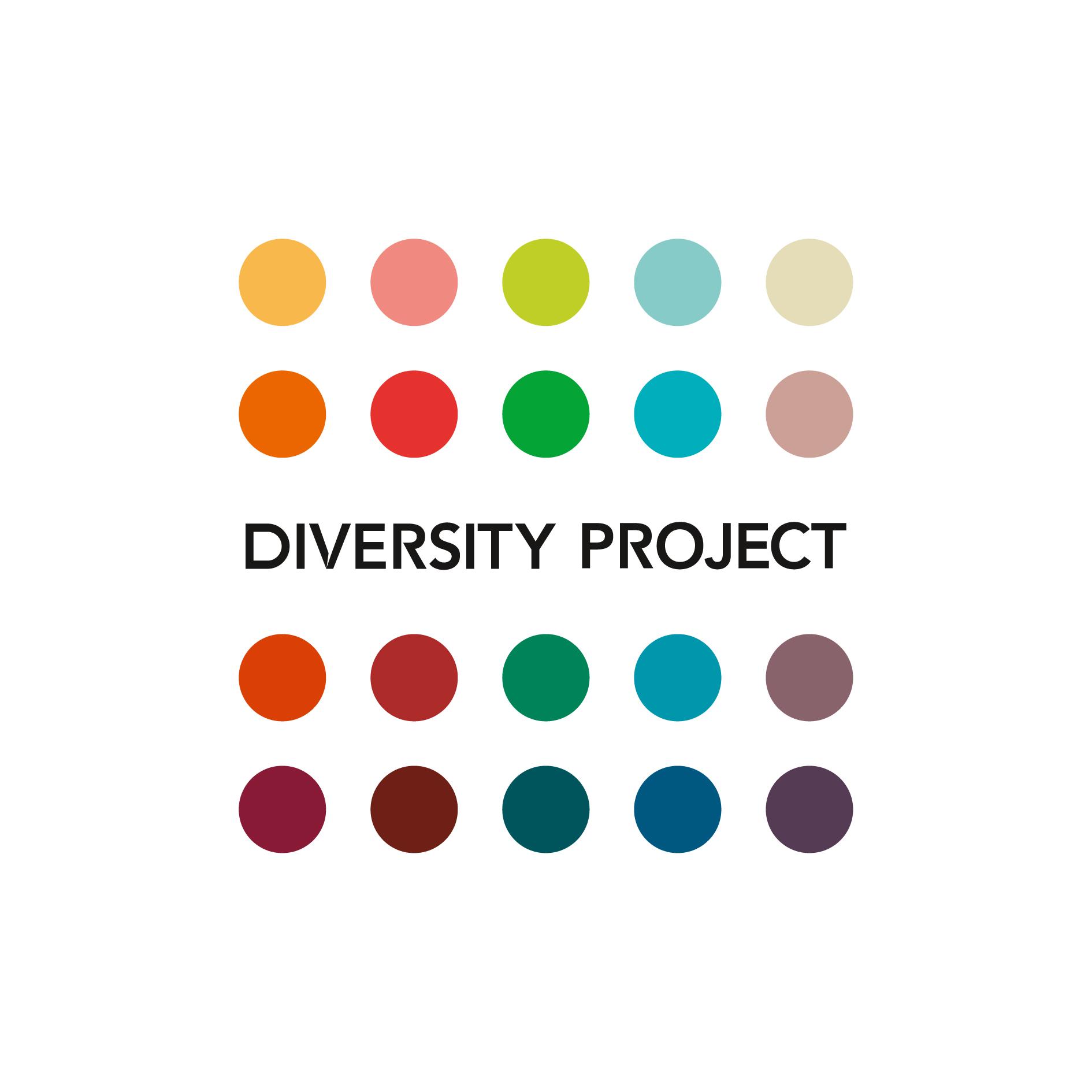 Diversity Project Logo - RGB_hi-res.jpg