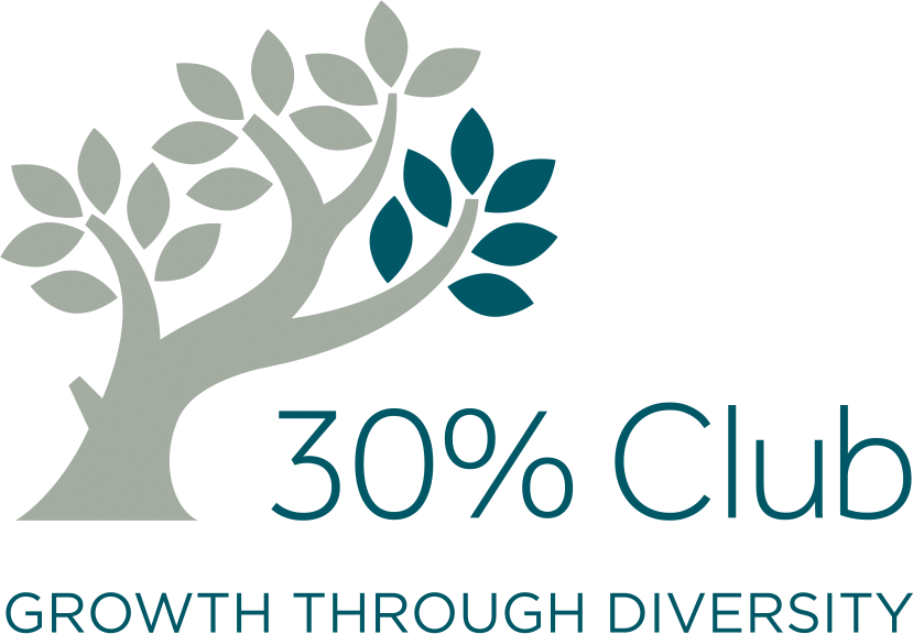 30percentclub-logo_RGB.png