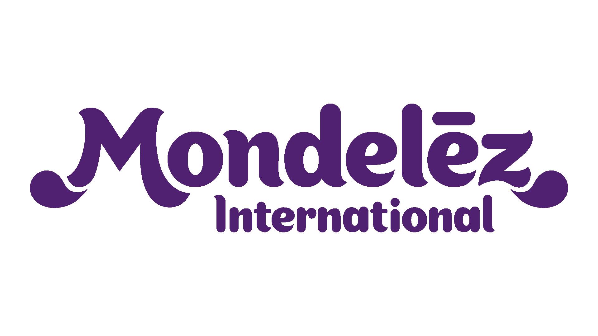 Mondelez2.png