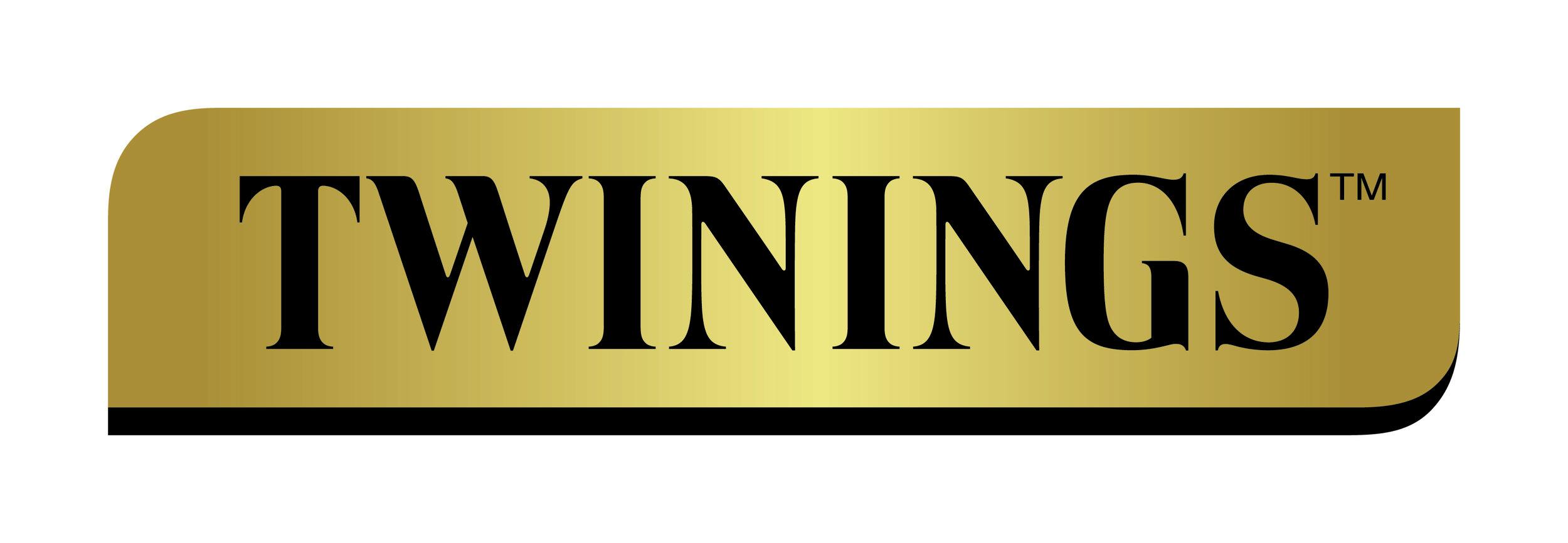 new_twinings_logo_with_TM.JPG