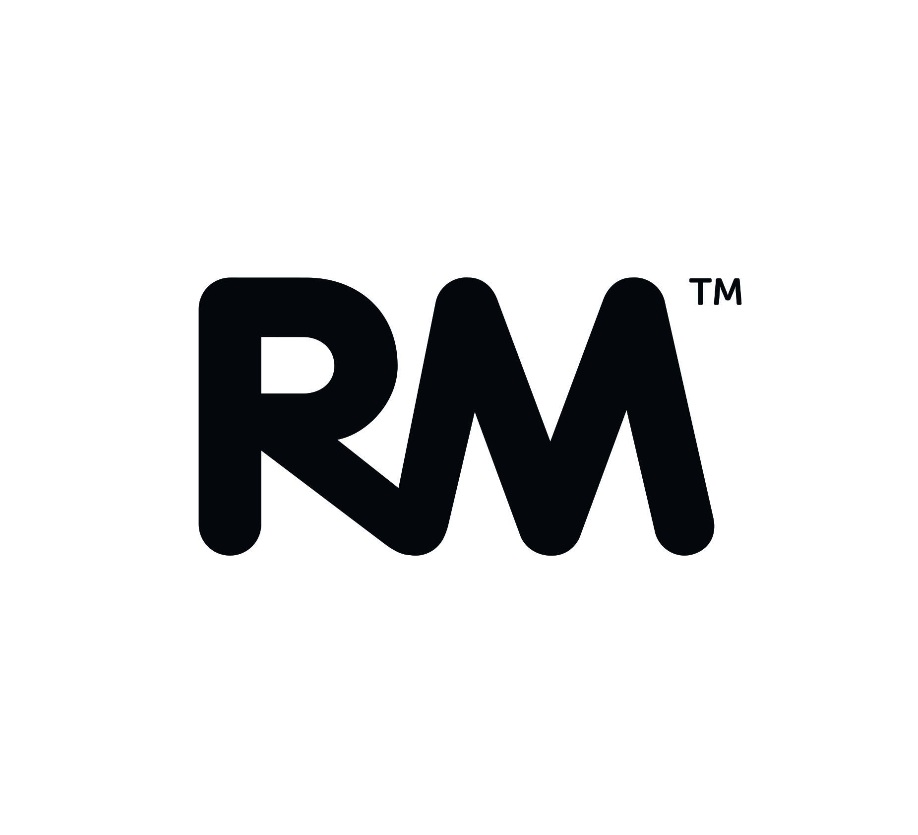 RM.jpg