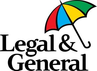 L_G Logo.jpg
