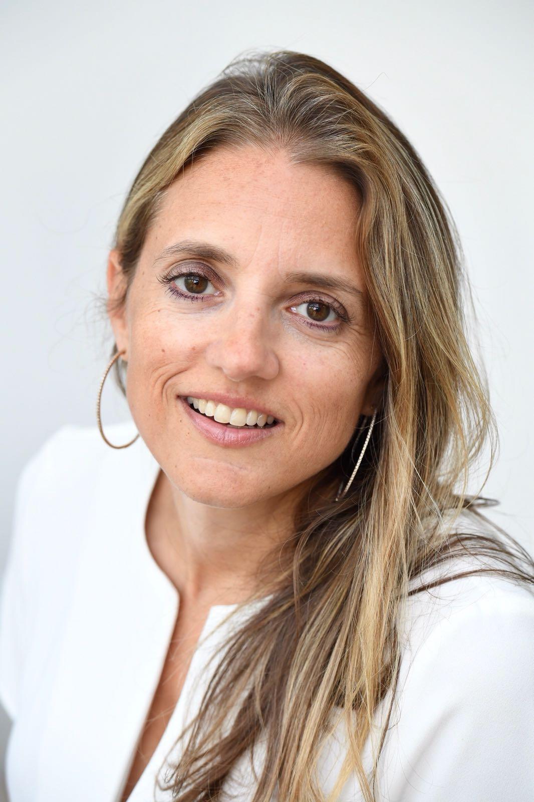 Rachel Vecht.JPG