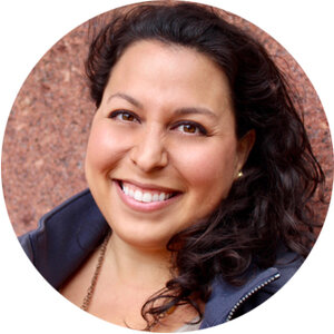 Melissa Doman , M.A.  Organisational Psychologist, Consultant, Coach, & Speaker