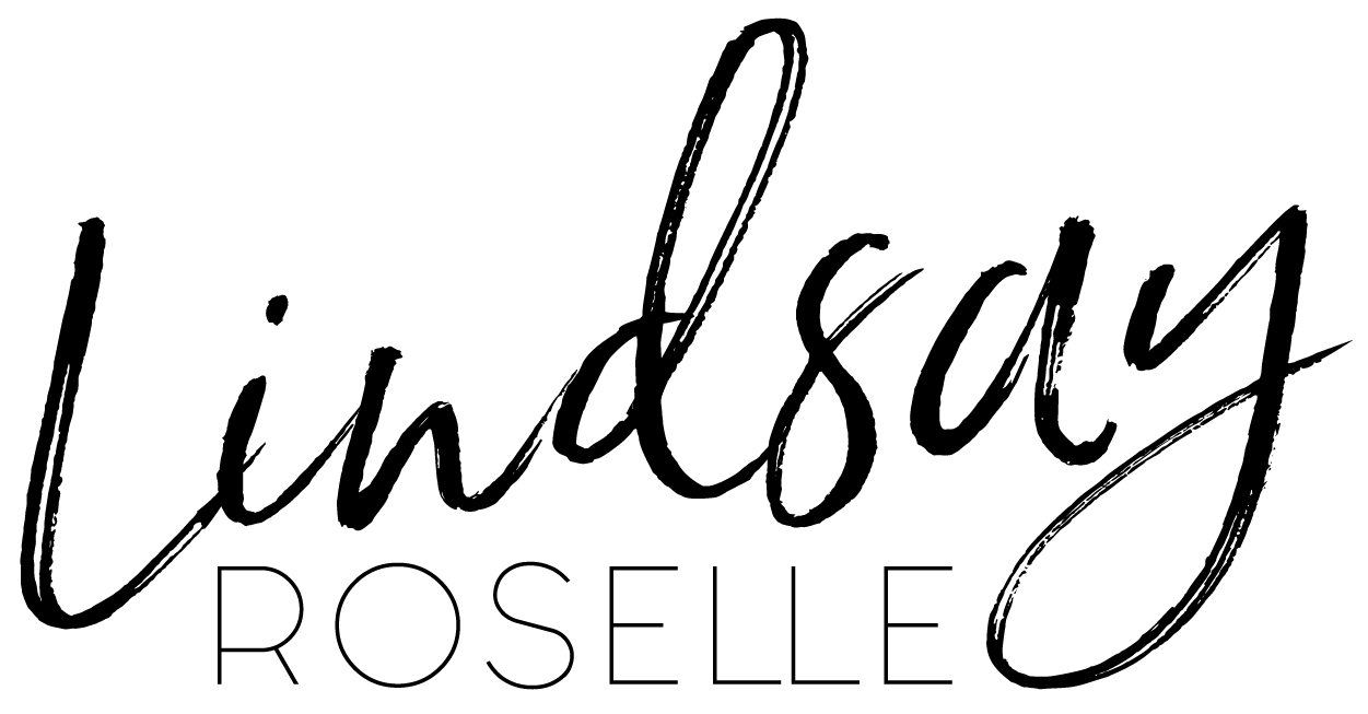 Lindsay Roselle Brand Style Guide-02.png