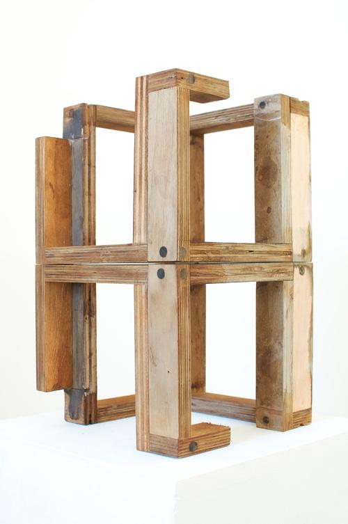 mirrored+vessel+(vertical).jpg