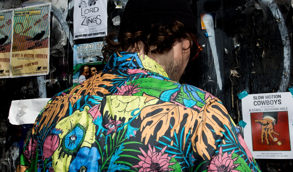 trippy_tropical_shirt_1.jpg