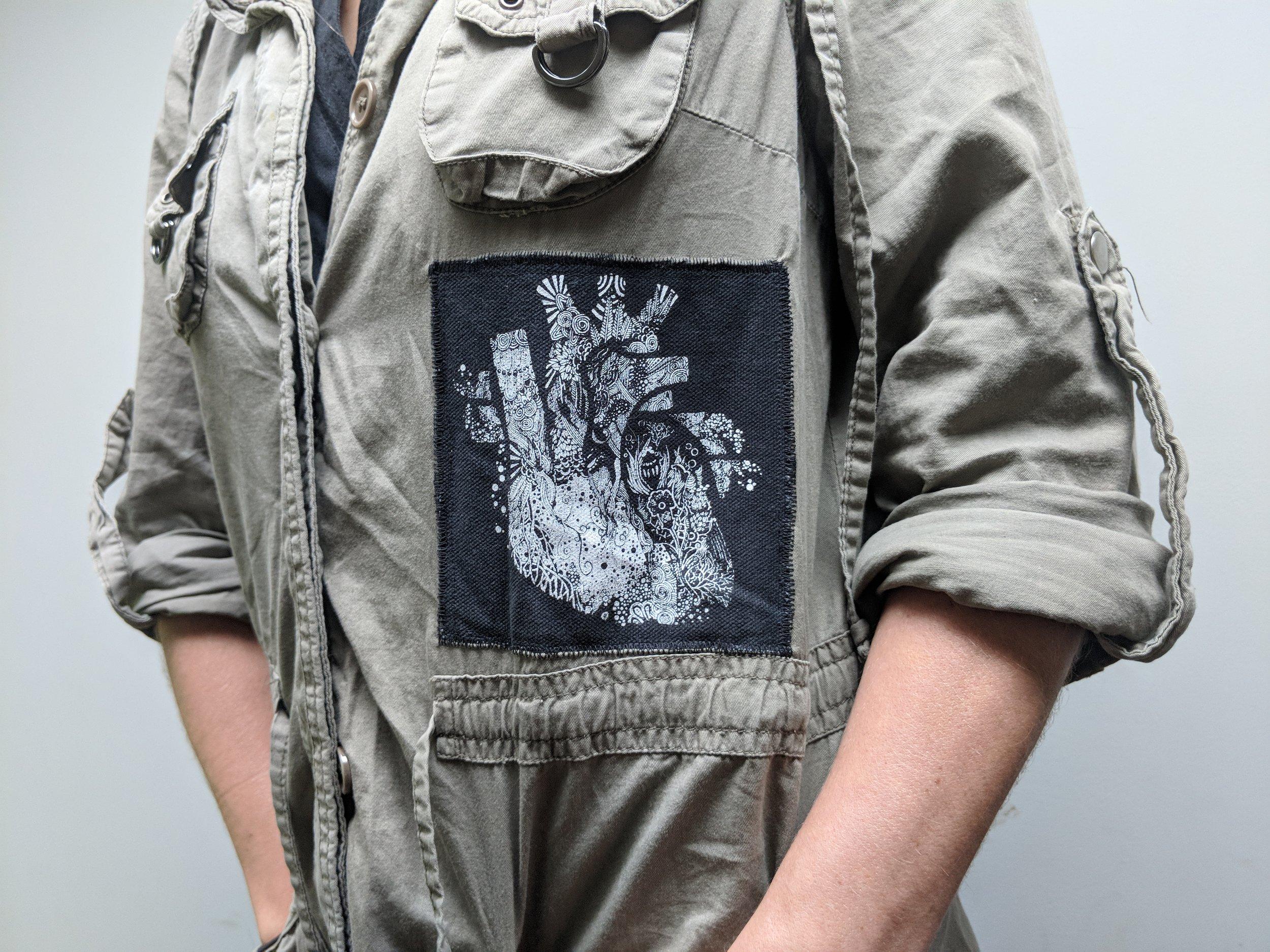PF-Heart-Jacket.jpg