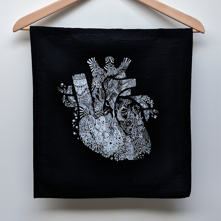 HeartTeatowelSquareSmall.jpg