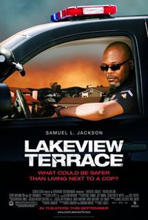 Lakeview Terrace  Director: Neil LaBute Assistant to Composers