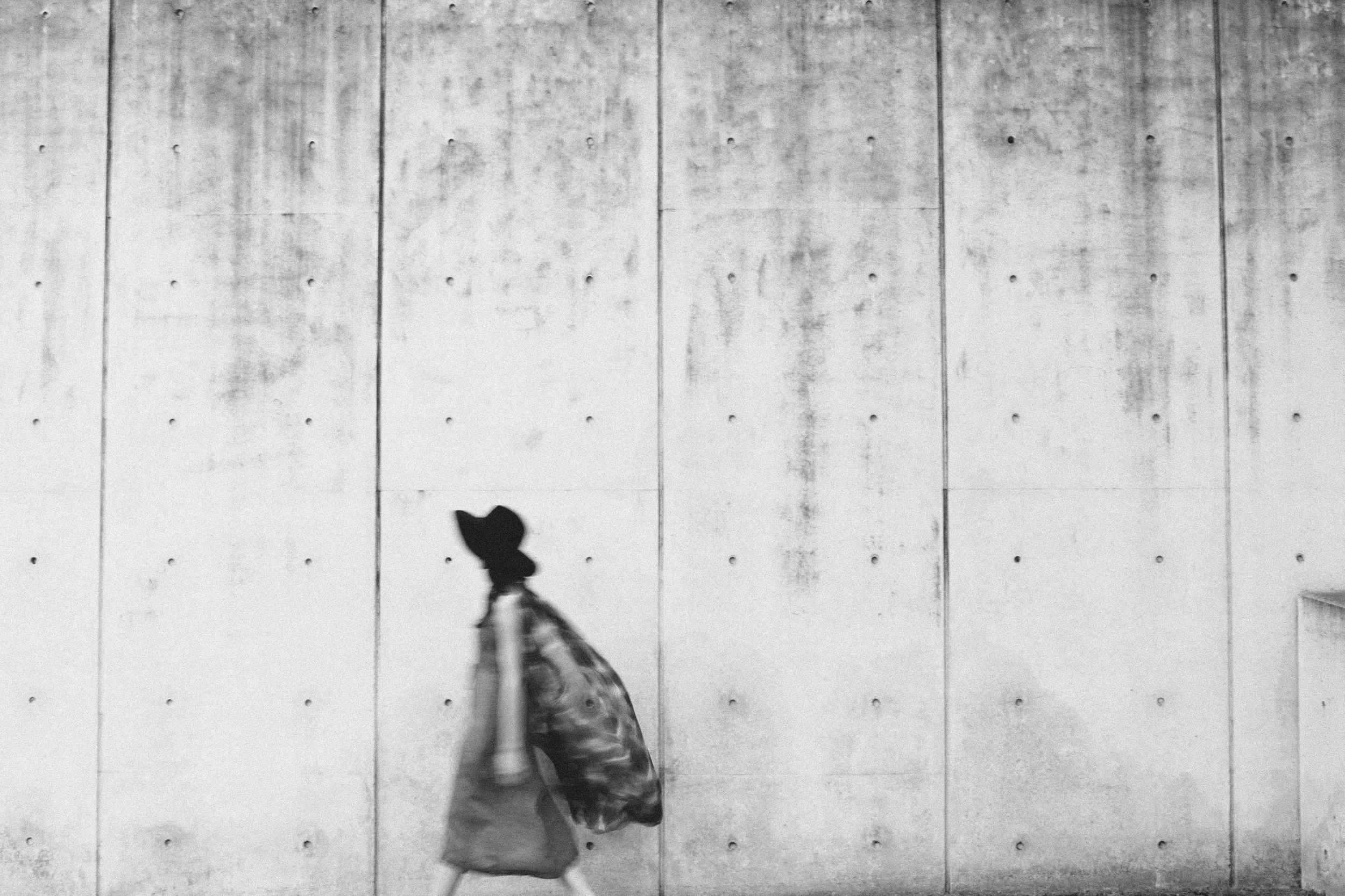 Velvet_Dust_Blur_Editorial_020.jpg