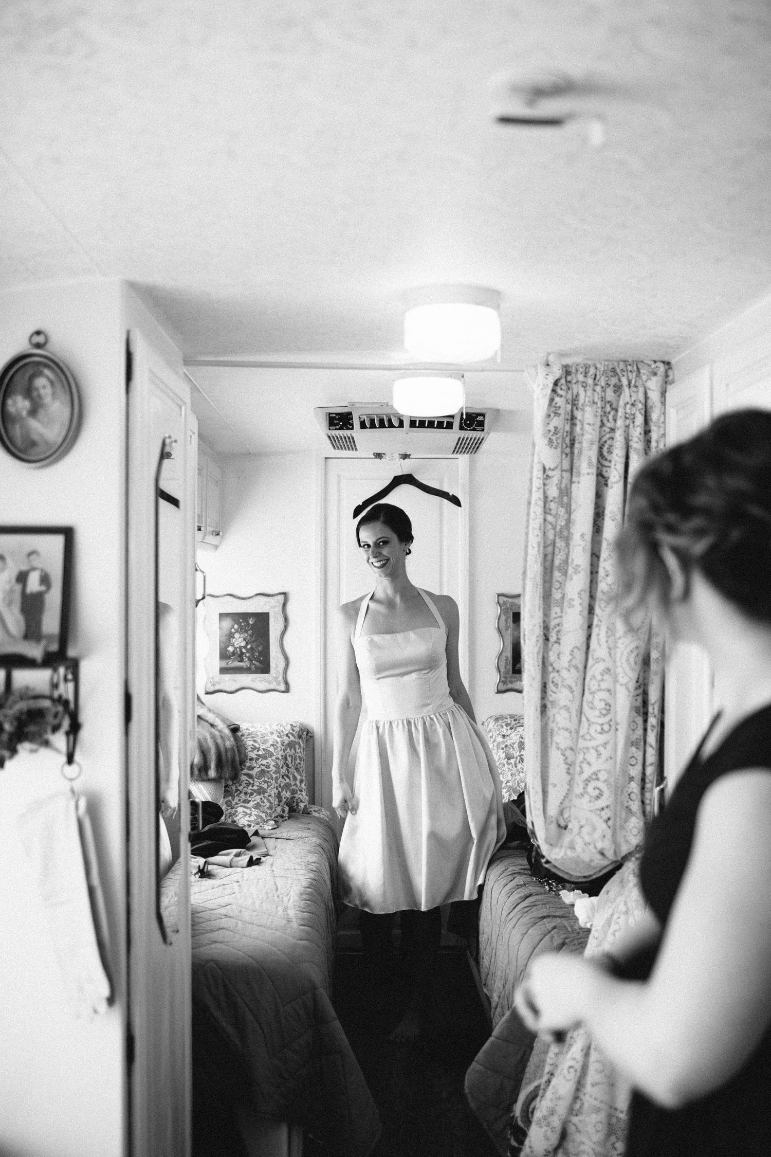 Christina_Will_Springdale_Farm_Wedding_00011.jpg