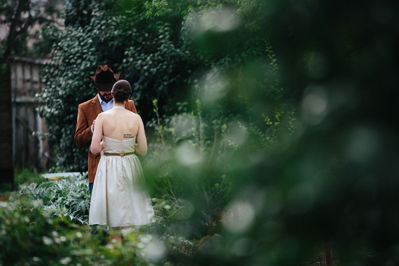Christina_Will_Springdale_Farm_Wedding_00020.jpg