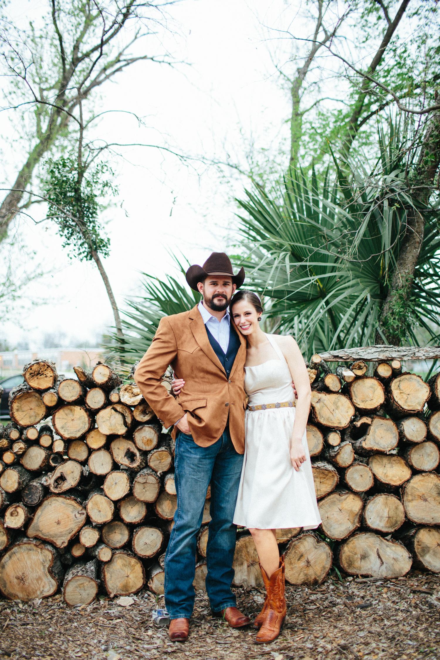 Christina_Will_Springdale_Farm_Wedding_00022.jpg