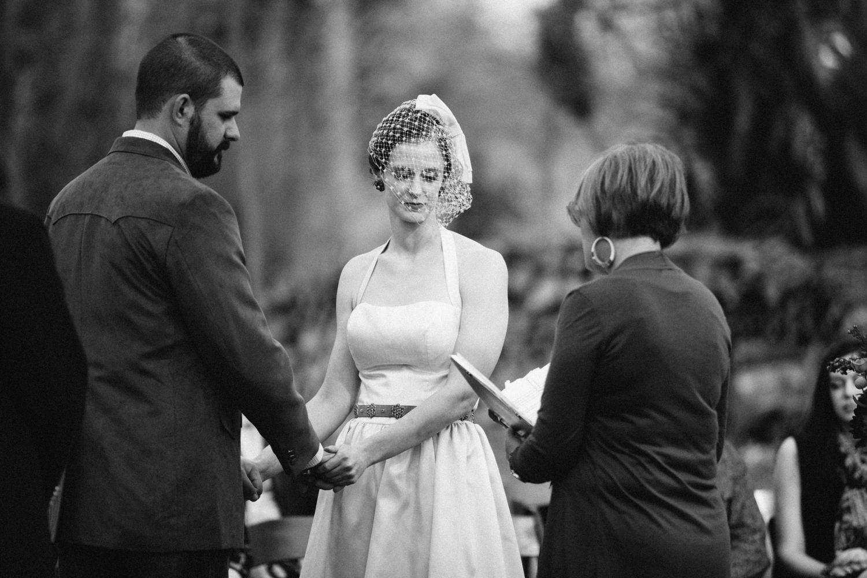 Christina_Will_Springdale_Farm_Wedding_00034.jpg