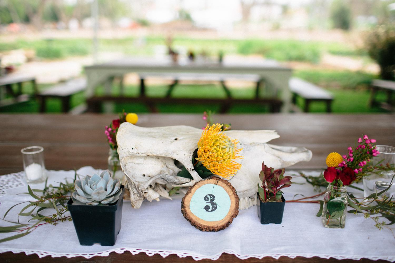 Christina_Will_Springdale_Farm_Wedding_00043.jpg